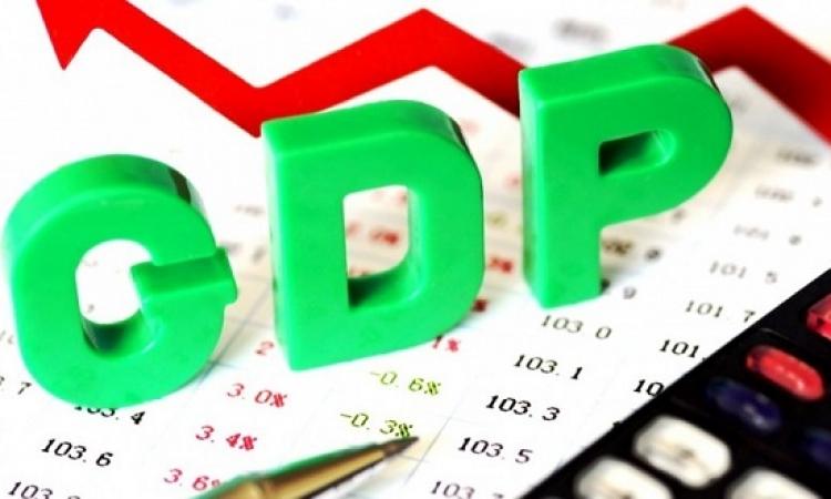 تبسيط مفاهيم اقتصادية : الناتج القومى والمحلى