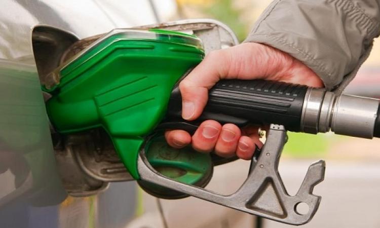 مجلس الوزراء ينفى رفع أسعار البنزين والسولار بعد اقرار القيمة المضافة
