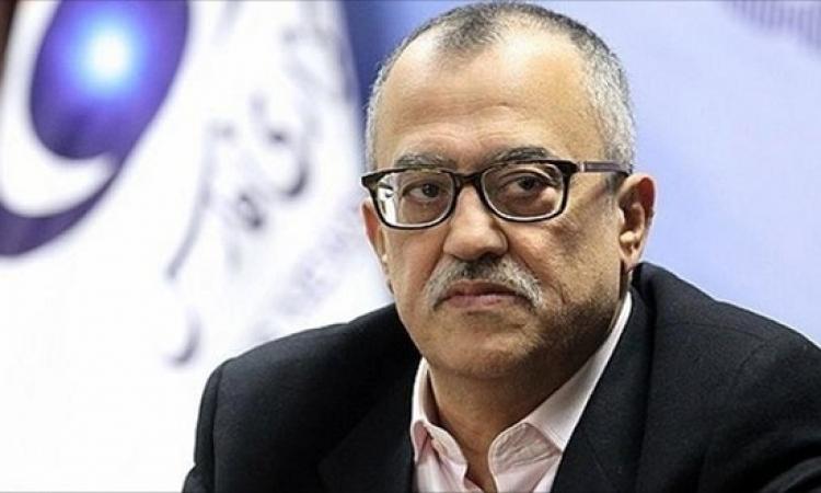 اغتيال الكاتب الأردنى ناهض حتر فى عمَان