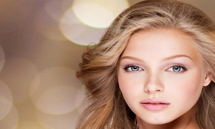 إشارات الوجه تكشف عن وجود أمراض بالجسم