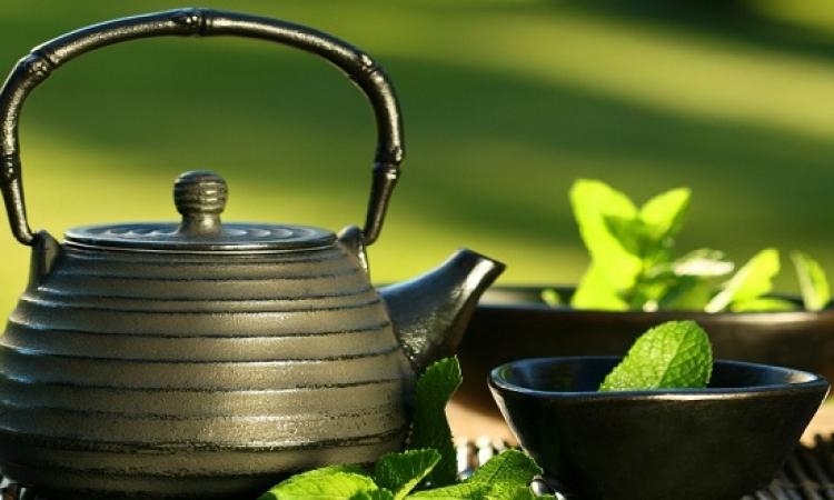 اتيكيت وأصول جلسات الشاى مع صديقاتك
