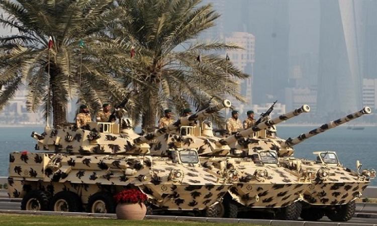 قطر تعلن مقتل 3 من جنودها خلال معارك فى اليمن