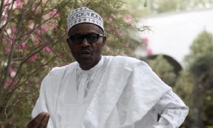 نيجيرى يسمى كلبه على اسم رئيس البلاد .. فيلاحقه القضاء