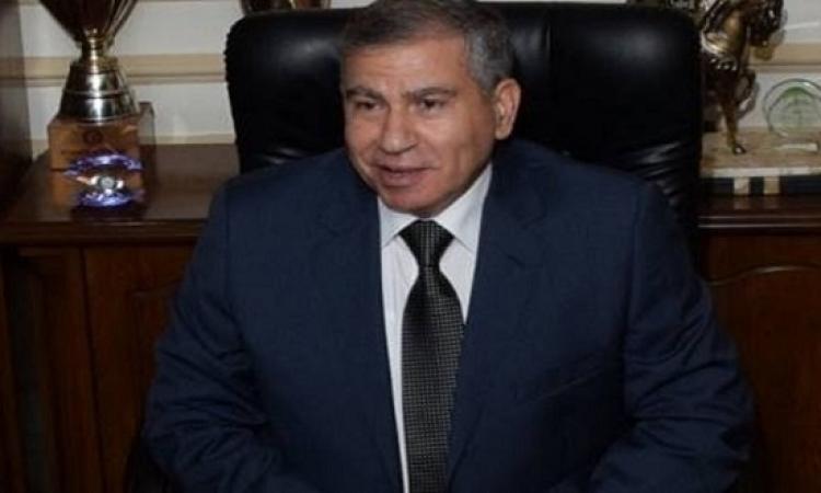 وزير التموين يتابع حالة الأسواق فى اول ايام العيد