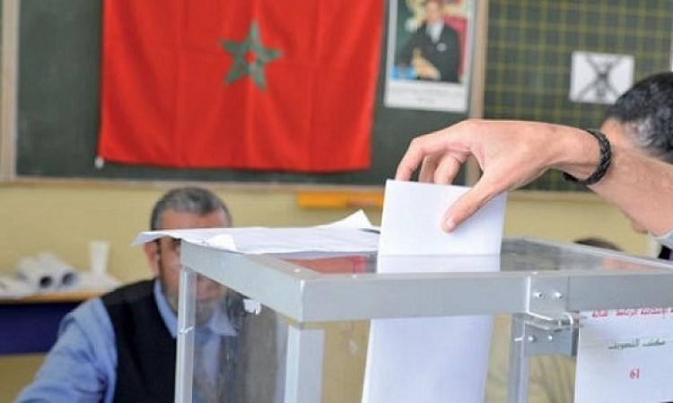 رسمياَ .. حزب العدالة والتنمية يفوز بالانتخابات البرلمانية المغربية