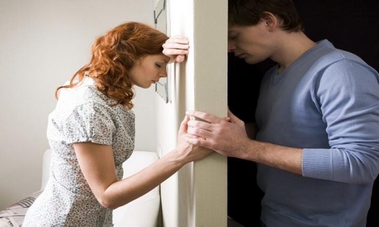 للرجال .. تعرف على الأمراض النفسية التى تنتظرك بعد الطلاق