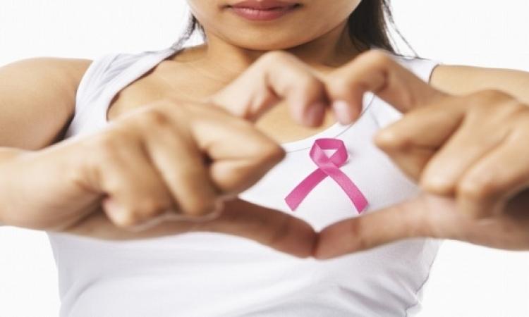 بالفيديو.. هل تكبير أو تصغير الثدى يسبب السرطان؟!