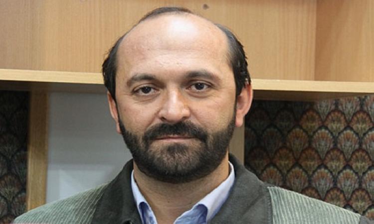 فضيحة جنسية مذهلة لمقرىء مرشد إيران : متهم باغتصاب 19 طفل !!
