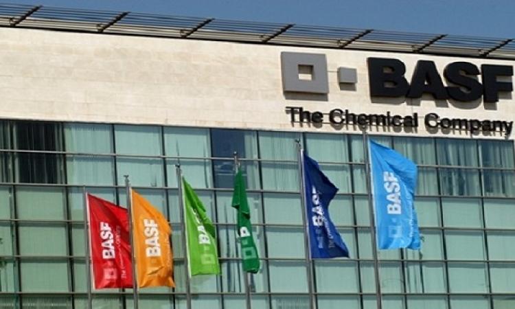 انفجارين بمحطتين كيماويتين لشركة «باسف» بألمانيا