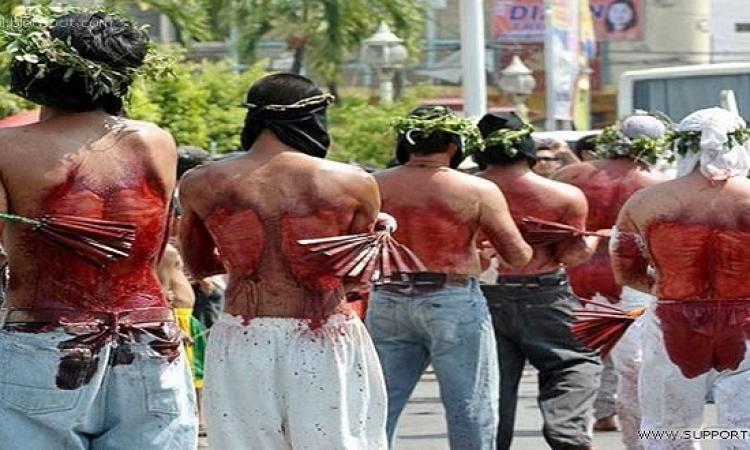 نحتفل بشهر محرّم .. فلماذا يكرهه الشيعة ؟
