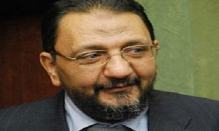 مصرع قائد الجناح المسلح للإخوان برصاص الشرطة فى البساتين