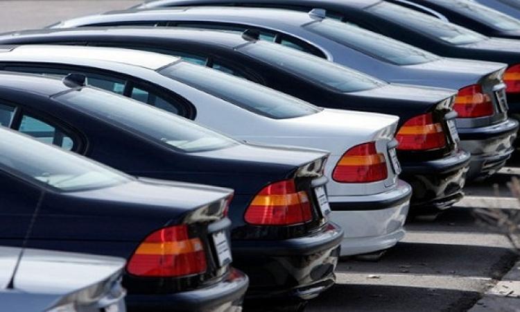 رئيس مصلحة الجمارك يتوقع انخفاض أسعار السيارات اعتبارا من 2019