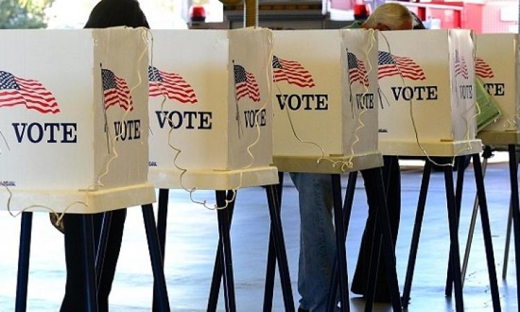 كيف يصوت الامريكيين لانتخاب رئيسهم الجديد ؟