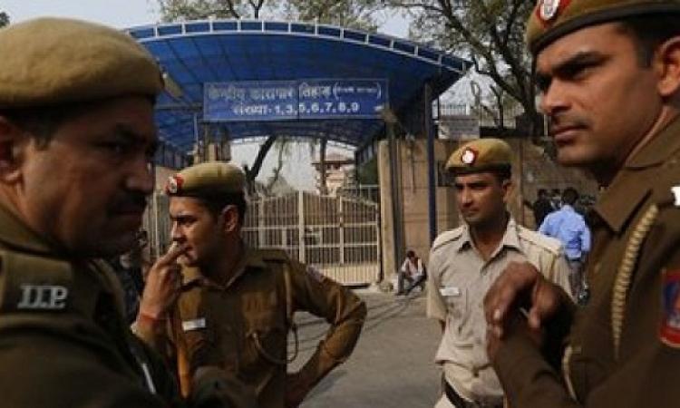 السفارة الأمريكية تحذر رعاياها بالهند من هجمات إرهابية محتملة