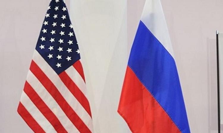 موسكو مستعدة لإصلاح العلاقات مع واشنطن بعد ترامب