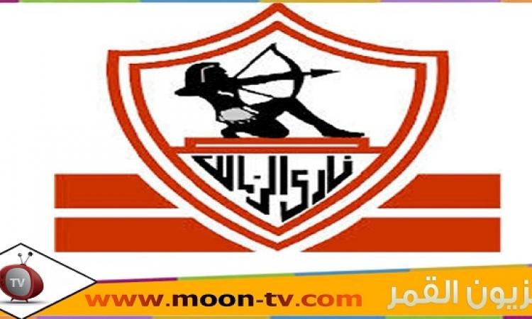 رسميًا .. مرتضى منصور يعلن موعد بث قناة الزمالك