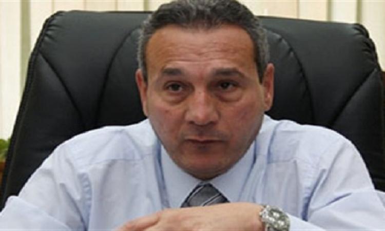 بنك مصر..  يدرس خفض الفائدة على شهادات الـ 20% خلال أيام