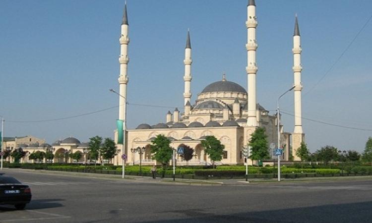 على خطى اسرائيل .. هولندا تمنع رفع الآذان فى أكبر مسجد بامستردام