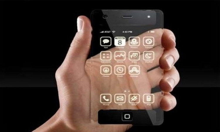 شركة آبل تعلن عن سعر هاتفى أيفون 8 و8 بلس