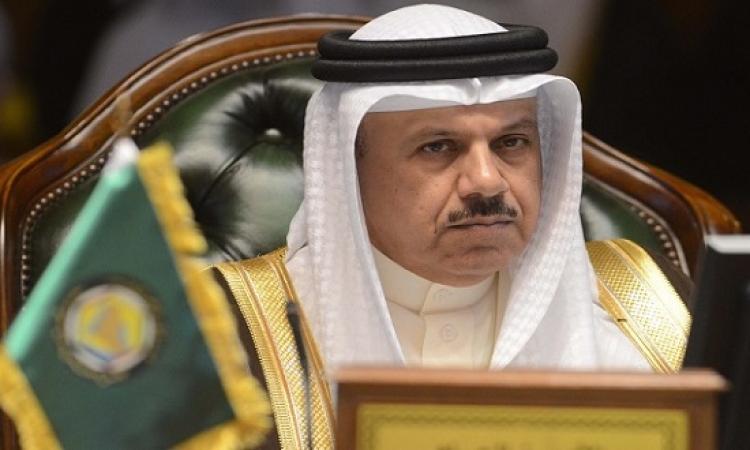 مجلس التعاون الخليجى يدين حادث تفجير الكنيسة البطرسية