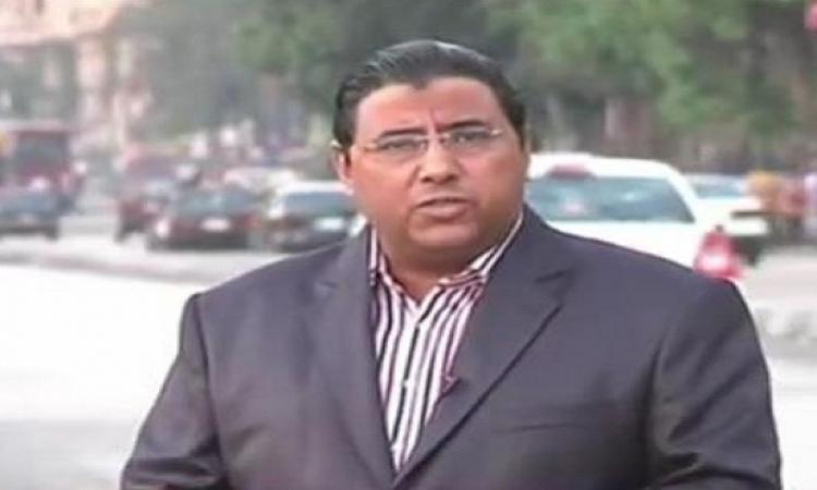 """القبض على مُعد """"الجزيرة"""" لتصويره فيديوهات مفبركة عن مصر"""