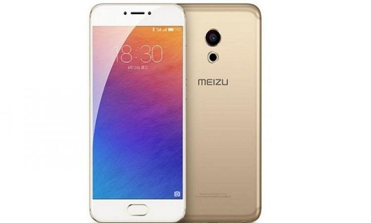 بالمواصفات .. تعرف على الفروق بين هاتفى LG STYLUS 3 و Meizu PRO 6 Plus