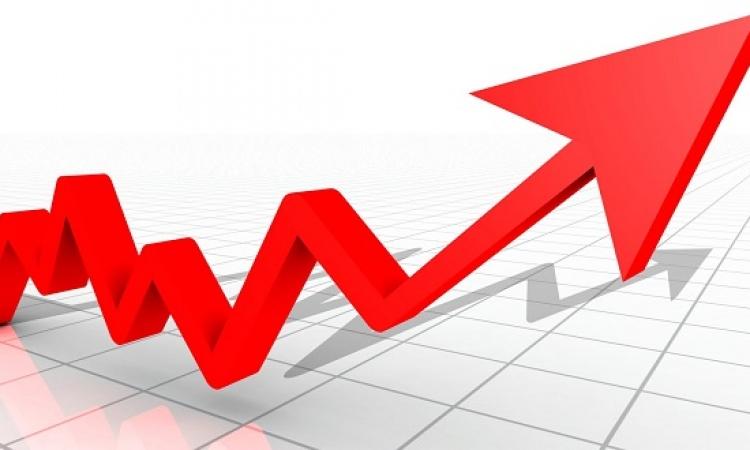 قفزة كبيرة للتضخم فى مصر .. 24.3 % زيادة !!