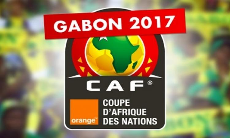 بالترددات .. القنوات الـ 14 الناقلة لبطولة كأس الأمم الأفريقية 2017