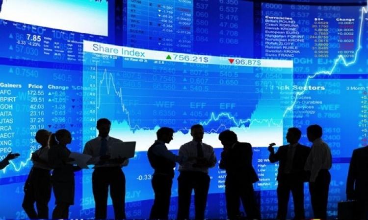 البنك الدولى: تحسن ملحوظ فى معدلات نمو الاقتصاد المصرى