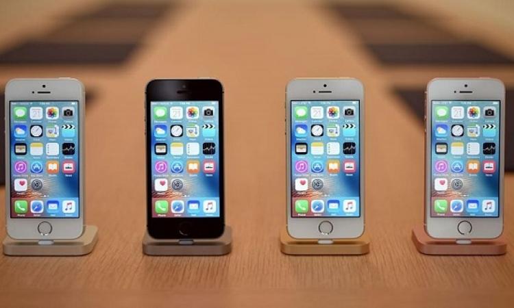 4 حيل تبعدك عن هاتفك الذكى !!