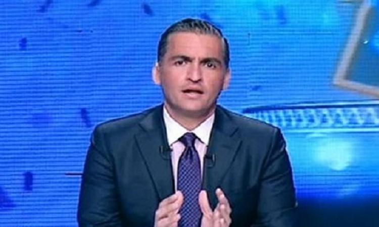 زاهر منتقدا تصريحات الوزير : هل هذا هو التكريم للجبلاية بعد تأهلنا للمونديال