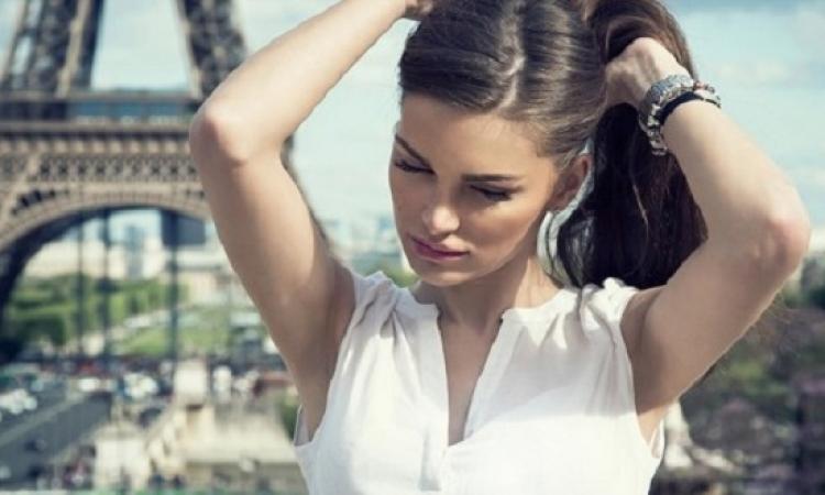 5 من أسرار الفرنسيات فى الحفاظ على جمالهن ورشاقتهن طول العمر