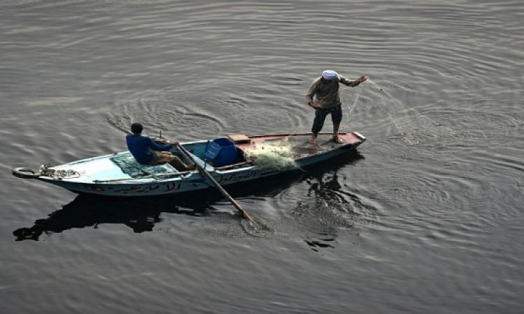 """""""شعبة الأسماك"""" تحذر من وقوع كارثة قبل رمضان"""