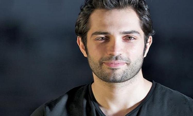 """بالفيديو.. مزيكا تطرح كليب """"أموت من الشوق"""" لـ """"محمد باش """""""