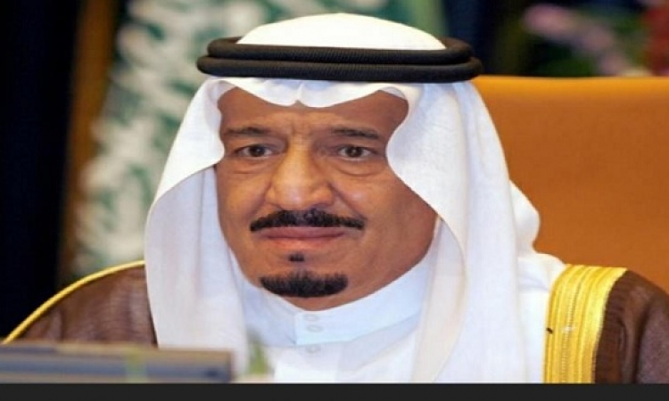 وسائل إعلام سعودية: مشروع ضخم لقناة بحرية مع حدود قطر يحولها لجزيرة