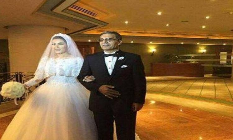 بالصور .. نجوم الأهلى بحفل زفاف مؤمن زكريا