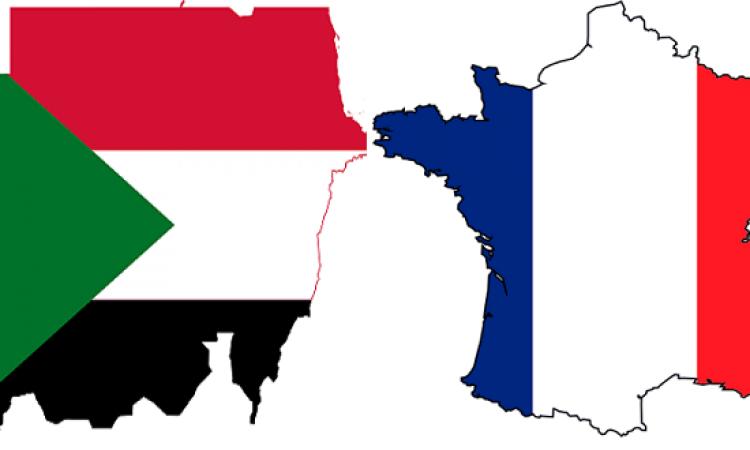 السودان يتسلم قطعة أثرية نادرة من فرنسا بعد ترميمها