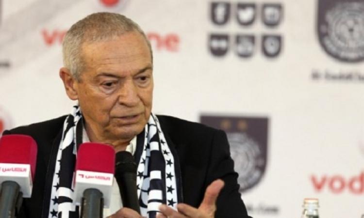 فيريرا يحصد لقب كأس قطر