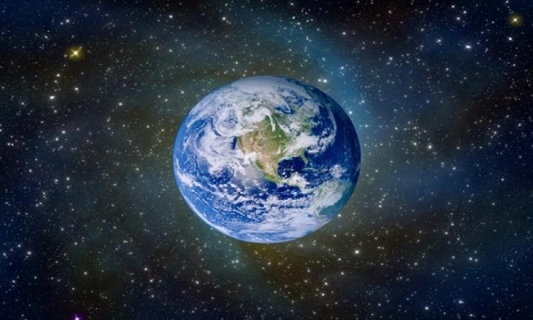 البحوث الفلكية: كويكب بحجم برج خليفة يمر بأقرب نقطة للأرض الأحد