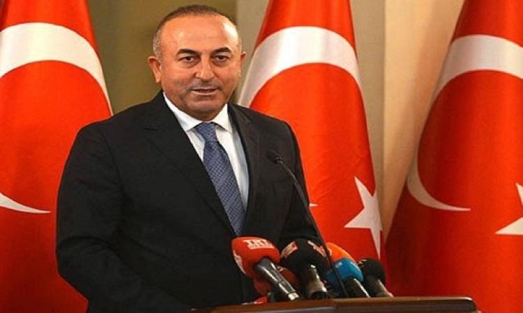 رغم انتهاء عملية درع الفرات .. تركيا ترفض سحب قواتها من شمال سوريا