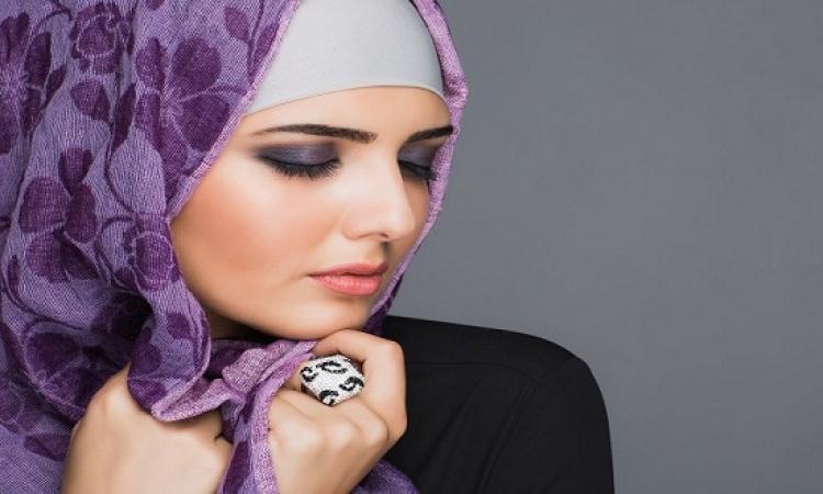 حكم ارتداء الحجاب أثناء رمضان وخلعه بعده
