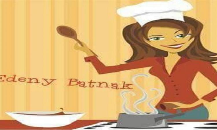 نصائح رمضانية من مطبخ أكلة هنية