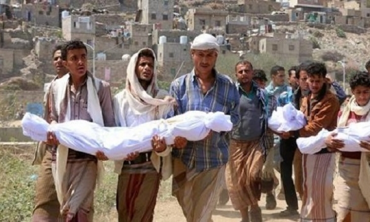 الكوليرا تنتشر فى صنعاء .. 115 وفاة و9 الآف مصاب