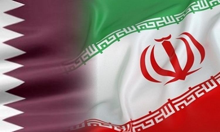 دبلوماسيون إيرانيون مخضرمون يحذرون من التورط مع قطر