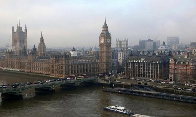 مباحثات خليجية مصرية بريطانية فى لندن بشأن دعم قطر للإرهاب