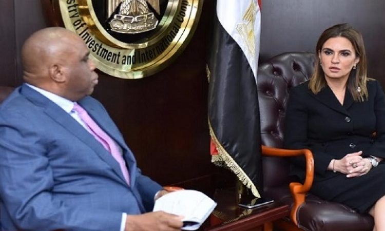 200 مليون دولار تمويلاً إفريقياً للمشروعات الصغيرة بمصر