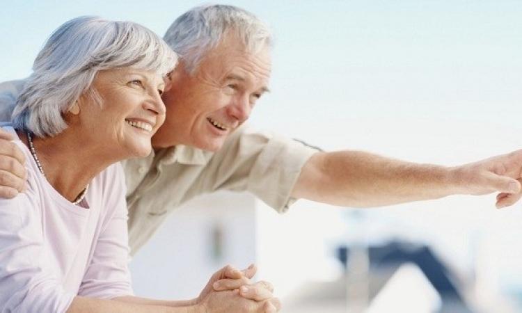 تجنب زيادة الوزن مع التقدم فى السن.. واتبع هذه النصائح