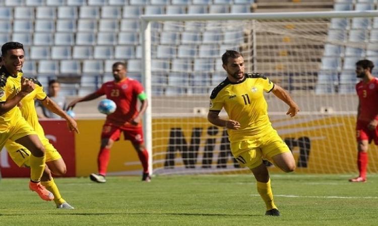 الفتح الرباطى يصطدم بالعهد اللبنانى فى صراع التأهل بالبطولة العربية