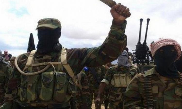ذبح 12 فلاح بالمناجل فى نيجيريا على يد بوكو حرام