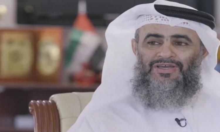 اعتراف قيادى إخوانى يفضح إرهاب قطر
